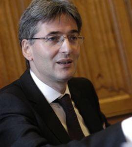 Orban: Aderarea Romaniei la Schengen va intampina greutati formidabile