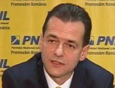 Orban: Alianta PSD+PC, un soi de masochism al PSD (VIDEO)