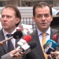 Orban: Anul viitor nu va fi introdusa nicio taxa noua. Nici taxa auto!