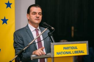 Orban: Aratati celor care au votat PSD ca au fost mintiti. Vasile Blaga: PSD e slabit, dar nu e invins. La munca!