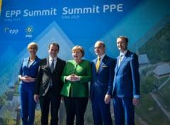 Orban: Astazi, din Romania in Uniunea Europeana nu se aude decat o voce politica