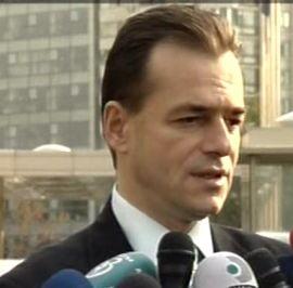 Orban: Boc e un matelot zelos