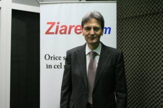 Orban: Bucurestiul risca sa ramana fara bani pentru proiecte in perioada 2014-2020