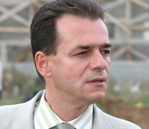 Orban: Candidatura lui Oprescu ar putea sa mareasca sansele lui Antonescu