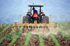 Orban: Comisia Europeana a aprobat schema de ajutor de stat pentru despagubirea fermierilor ale caror suprafete au fost afectate de seceta