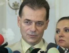 Orban: Consilierii traseisti trebuie sa-si piarda imediat mandatul, la primari exista optiune
