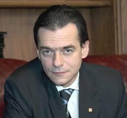 Orban: Daca va castiga Crin Antonescu, vom forma un nou guvern