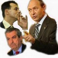 Orban: Frica de Basescu izoleaza PD-L pe scena politica