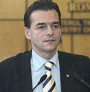Orban: Masurile Guvernului vor adanci criza si vor crea drame