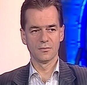 Orban: Mi-e teama ca USL obtine 75% la parlamentare - Interviu