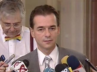 Orban: Ministerul Turismului a transmis Comisiei noi documente, tot incomplete