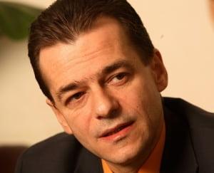 Orban: Mitrea nu are nicio sansa sa fie ales presedinte al PSD