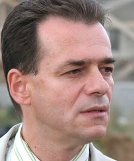 Orban, Nastase si Borbely, despre ACD: Intre agonie si extaz