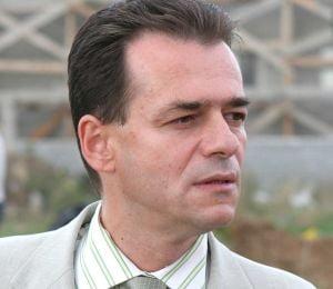 Orban: Nu sunt elemente ale unui complot anti-Udrea in discutiile din comisie