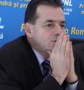 Orban: Ordonanta deconcentratelor este un genocid