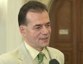 Orban: PSD a initiat referendumul, nu mi se pare normal ca PNL sa deconteze