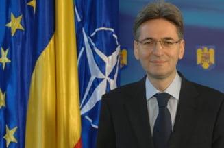 Orban: Platile CE pe POSDRU ar putea fi reluate in decembrie