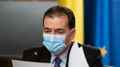 Orban: Presedintele a intervenit pe langa Erdogan pentru a debloca materialele achizitionate de firme romanesti. Eu am vorbit in Ungaria