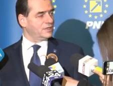 Orban: Vom ataca la CCR mai multe acte normative. 5 membri in conducerea ASF nu indeplinesc conditiile