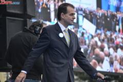 Orban, audiat la DNA, dupa o plangere a lui Viorel Catarama: Niciun motiv de ingrijorare