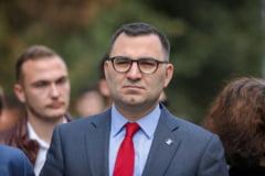 """Orban, critici din interiorul PNL: """"Aplica strategia victimizarii. Acesta nu este Ludovic pe care l-am cunoscut cu totii acum 2-3 ani"""""""