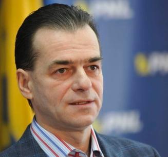 """Orban, despre """"papagalul zilei"""", ministrul de nota 1 si cum vaneaza Dragnea in partid """"mistreti, fazani si iepuri"""""""