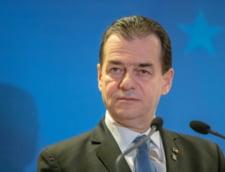 Orban, despre cresterea pensiilor: Banii sunt prevazuti, dar totul depinde de cum evolueaza economia