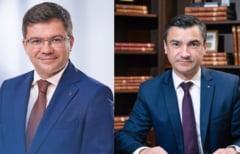 Orban, despre suspendarile lui Chirica si Costel Alexe: Decizia de a considera pe cineva vinovat o ia instanta. Pana la finalul procesului exista semne de intrebare