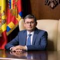 """Orban, despre vizita președintelui Parlamentului Republicii Moldova în România: """"Este una istorică"""""""