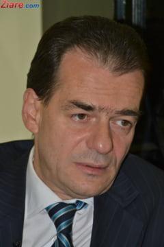 Orban, mesaje anti PSD la Craiova: Romanii sa ucida fiara pesedista, PSD-ului ii e frica. Reactia lui Manda
