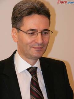 Orban, propus la Curtea de Conturi dupa retragerea candidaturii lui Mircea Popescu