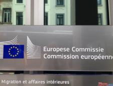 Orban a prezentat raportul Comisiei Europene privind economia Romaniei, care critica dur OUG 114