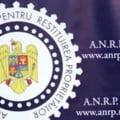 Orban a schimbat vicepresedintele ANRP, dupa ce a fost pus sub urmarire penala de DNA