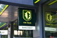 Orban acuza CEC Dolj ca a dat pensii la nivelul din august, ca sa para ca PNL le-a taiat