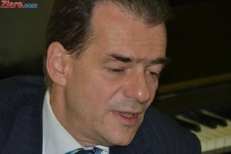 Orban acuza USR: Atitudinea ii plaseaza umar la umar langa PSD