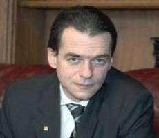 Orban admite ca Adriana Saftoiu lucreaza pentru el