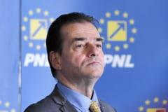 Orban anunta ca PNL isi propune cresterea varstei de pensionare a politistilor si magistratilor