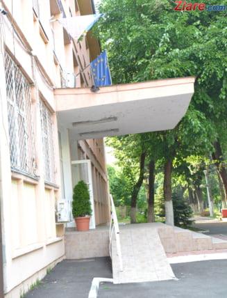 Orban anunta o sesiune speciala de Bacalaureat pentru elevii cu probleme de sanatate. Ar putea avea loc in iulie