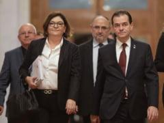Orban face prima vizita externa ca premier. Intalniri la Bruxelles cu inalti oficiali europeni si NATO
