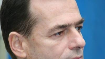 Orban i-a scris lui Dancila pe tema aderarii la Zona euro: Demersul pe care il faceti este unul pur propagandistic