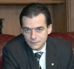 Orban ii cere lui Nica demiterea prefectului de Dambovita