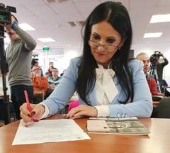 Orban ii cere ministrului Sanatatii sa o demita pe Pintea de la sefia spitalului din Baia Mare