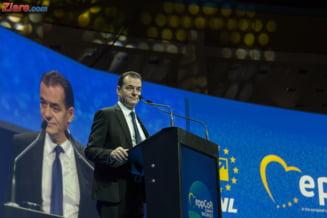 Orban ii ia apararea lui Iohannis: Si Kovesi a primit aviz negativ de la CSM