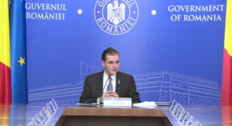 Orban ii plateste pe fratii Micula cu bani de la fondul de rezerva. Va face inca o rectificare de buget