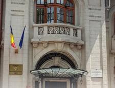 Orban l-a demis pe seful Casei Nationale de Pensii