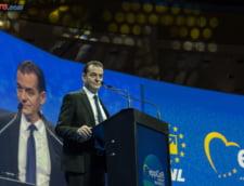 Orban participa la Conferinta internationala de Securitate de la Munchen