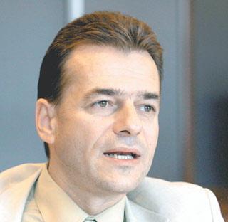 Orban s-a razgandit: Respect decizia Adrianei Saftoiu, dar nu-mi dau demisia
