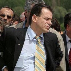 Orban se asigura ca lucrarile la DN7 Arad-Deva se termina la timp