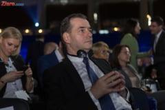Orban se intalneste azi cu reprezentantii partidelor pe tema anticipatelor