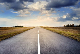 Orban spune ca provinciile romanesti ar trebui unite si printr-o autostrada. Cati kilometri au fost inaugurati in 2019